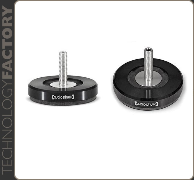 Audio Physic VCF III Double M8