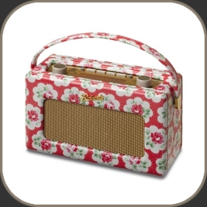 Roberts Radio Revival DAB+ - Special Edition Provence