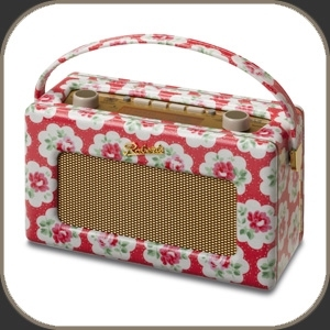 Roberts Radio Revival 250 - Cath Kidston Provence
