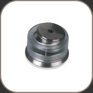 SoundCare SuperSpike High-End Titanium Spike 1 Ti