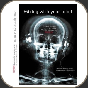Mixing With Your Mind