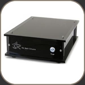 ASR Mini Basis Exclusive XLR