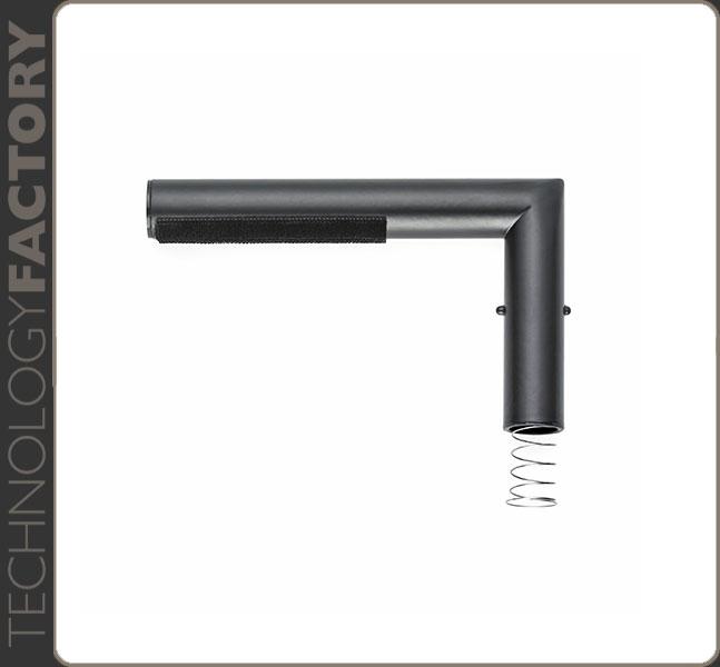 Okki Nokki RCT10 - 10 inch tube MK2