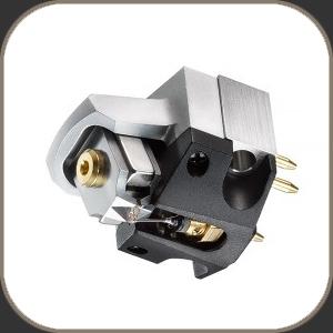 Audio Technica AT-ART1000