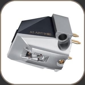 Audio Technica AT-ART9