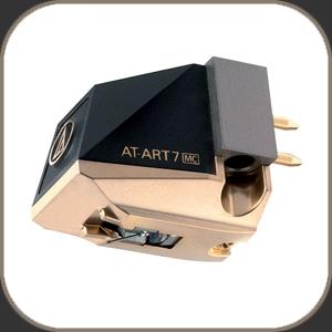 Audio Technica AT-ART7