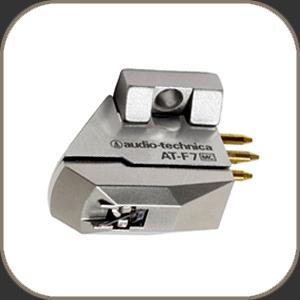 Audio Technica AT-F7