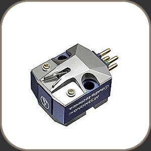 Audio Technica AT33MONO