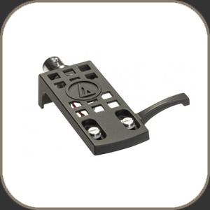Audio Technica AT-HS10