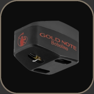 Gold Note Bobolino Red