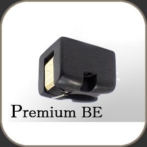 Miyajima Premium BE 78 RPM