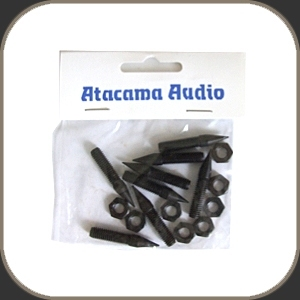 Atacama M6 Carpet Spikes