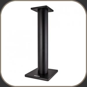 Thoole Stand S1 - Black