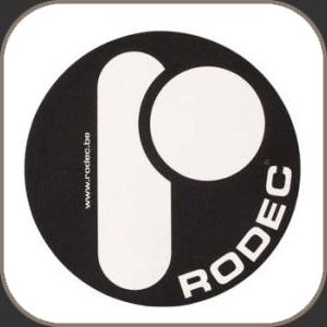 Rodec DSM-01