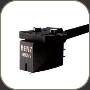 Benz Micro Ebony H