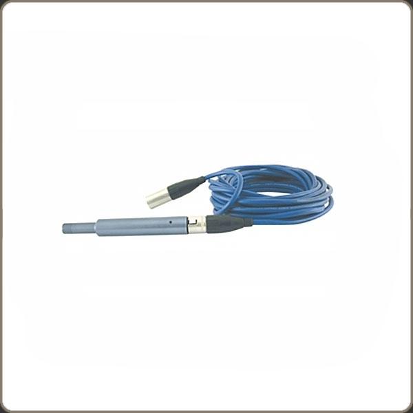 Audioscope M200