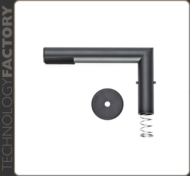 Okki Nokki RCT07 - 7 inch tube MK2