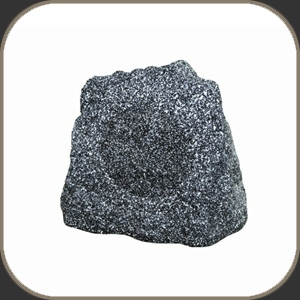 Artsound Rock - Granit Grey