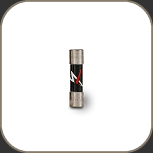 Synergistic Research BLACK Fuse 5x20mm