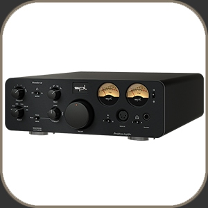Sound Performance Lab Phonitor XE