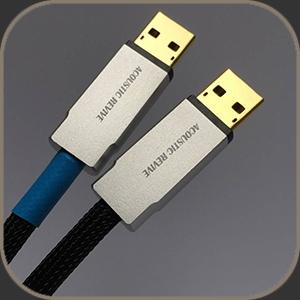 Acoustic Revive USB1 0SPS