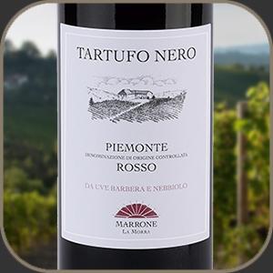Agricola Marrone - Piemonte Rosso Tartufo