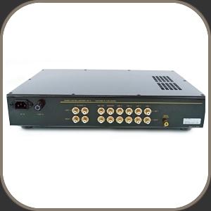 AirTight ATC-3