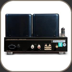 AirTight ATM-211