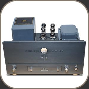 AirTight ATM-3
