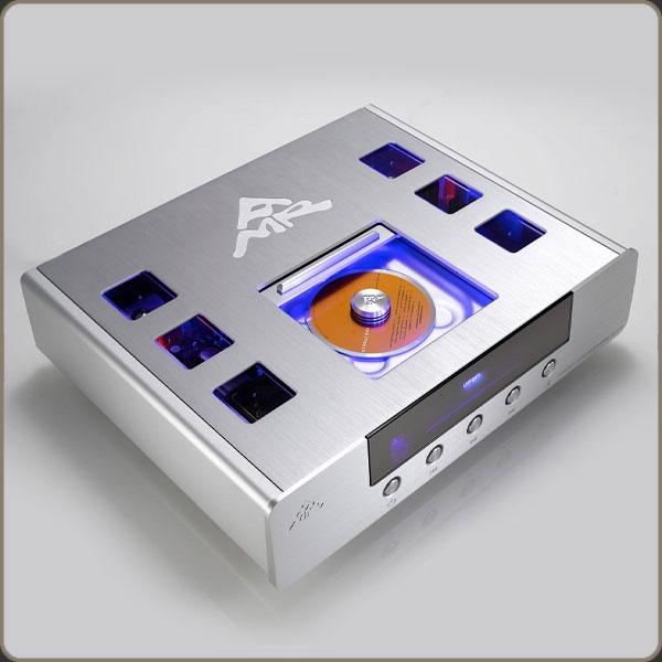 AMR CD-777 SE