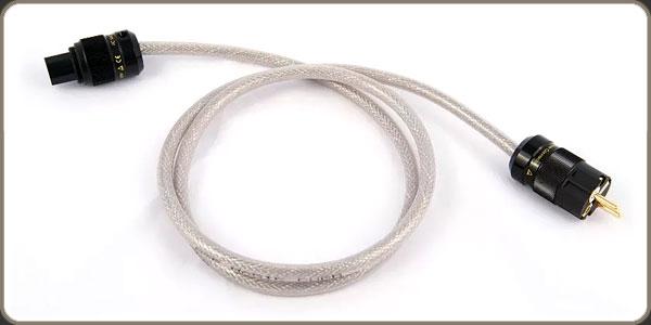 ASR Active Magic Cord