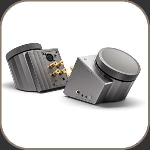 Astell&Kern ACRO L1000