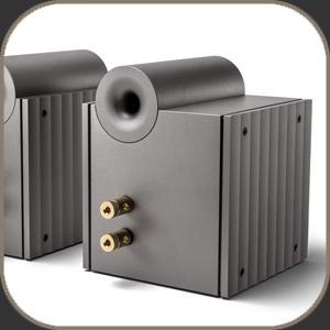 Astell&Kern ACRO S1000