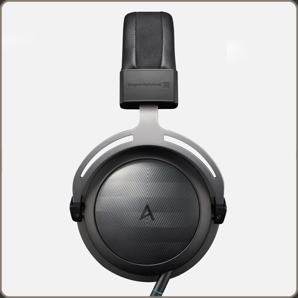 Astell&Kern AK T5p 2nd Generation