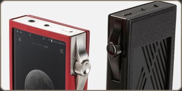 Astell&Kern AK700 Case