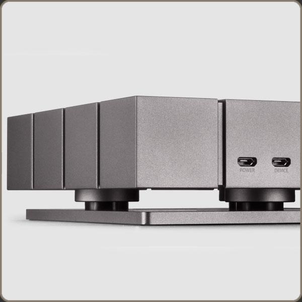 Astell&Kern CD Ripper MKII PEM15