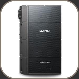 Astell&Kern Kann Cube