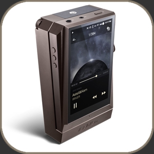 Astell&Kern PRF11