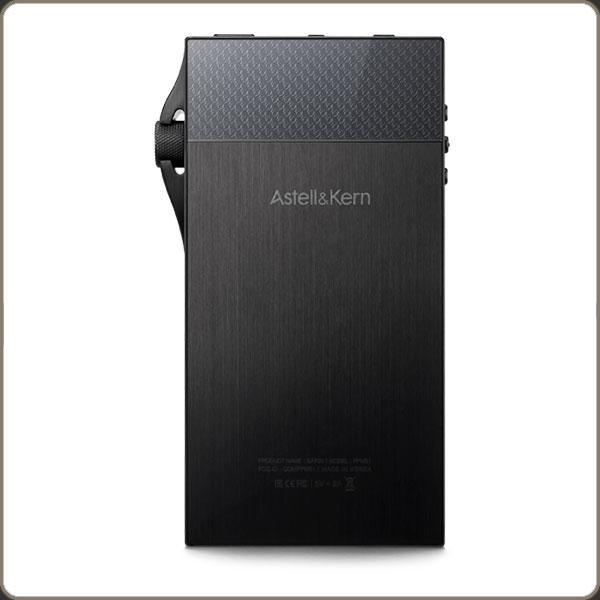Astell&Kern SA700