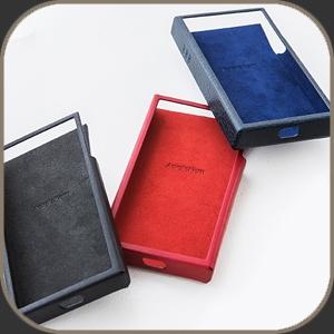 Astell&Kern SE100 Case