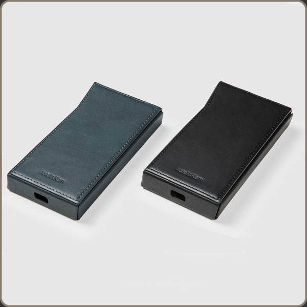 Astell&Kern SE180 Leather Case