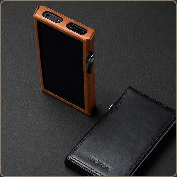 Astell&Kern SE200 Case