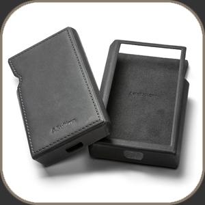 Astell&Kern SP1000M Case