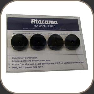 Atacama Floor Spike Shoes HD-L