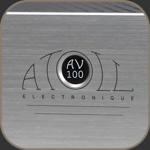 Atoll AV100