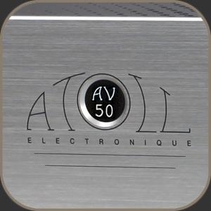 Atoll AV50