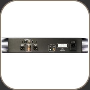 Atoll CD400SE