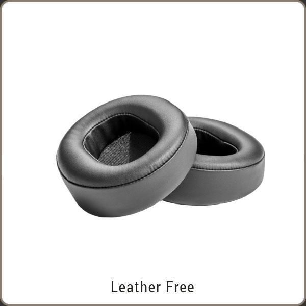 Audeze LCD Ear Pads
