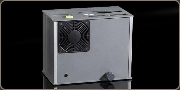 Audio Desk Systeme Vinyl Cleaner PRO X EXCHANGE