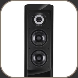 Audio Physic Avantera III
